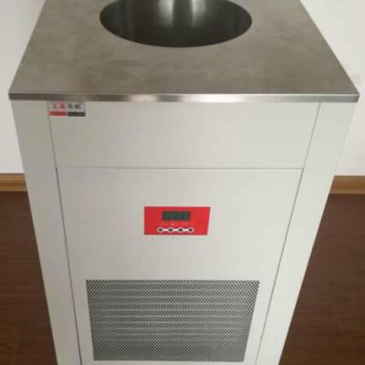 GH-20超级恒温水油槽