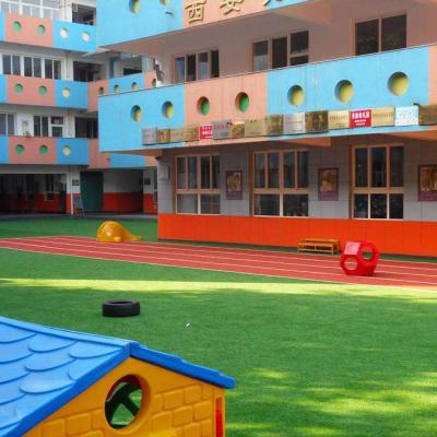防城港市儿童游乐设施厂价批发,幼儿园组合滑梯生产商