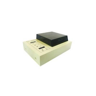 试管恒温仪价格 TAL-40D