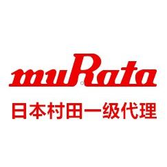 村田murata安规贴片电容GA355QR7GB103KW01L 2220 X7R X2 10NF