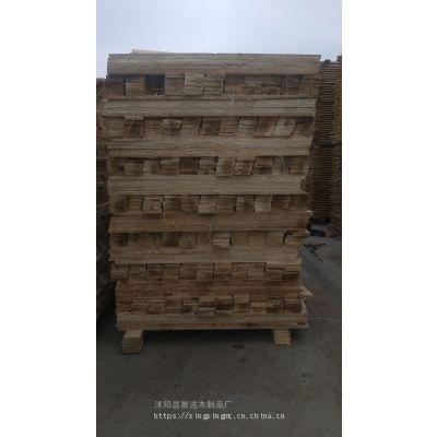 东营木材加工厂木板厂木方厂