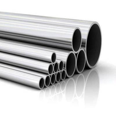 不锈钢管多少钱一公斤-管子批发销售多少钱一吨-无锡厂家现货销售