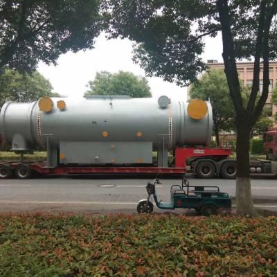 惠州惠阳到山西太原专线物流直达货运部