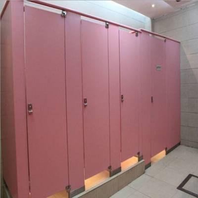 实力隔断厂大量生产南屏湾仔横琴防水厕所板