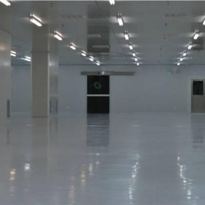 医疗净化工程价格-碧海净化工程(在线咨询)-舟山医疗净化工程
