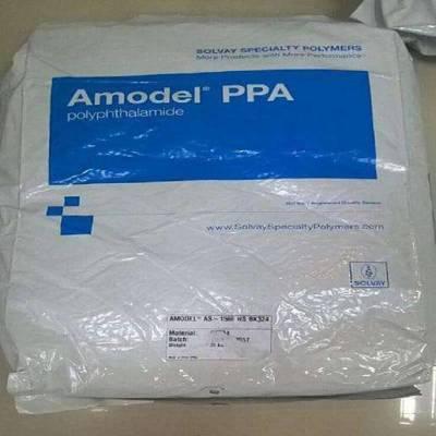 直销美国索尔维热稳定润滑PPA AS-4133HS