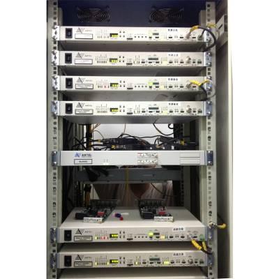 美国ARTEL DL1220高清数字光端机维修服务 授权中国区总代理 授权维修服务中心