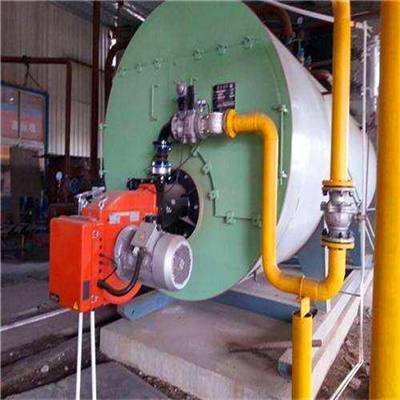 内蒙古乌海电蒸汽锅炉免费咨询 利雅路锅炉 低价促销