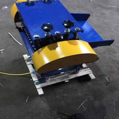 1-38毫米电线剥线机 电缆拔线机 去皮机