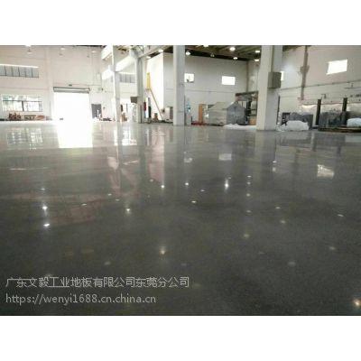 深圳龙岗区水泥地翻新+厂房地面硬化+混凝土地面施工