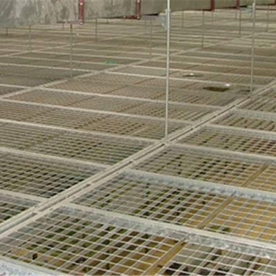 丹阳不锈钢沟盖板多少钱船用钢格栅板生产厂家价格 新闻花纹最新1元5包微信红包群