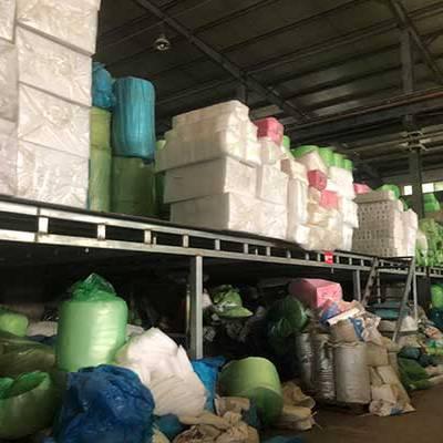 塑料包装批发-青海塑料包装-和富达包装公司(查看)