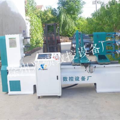 木工车床家具配件加工高精度现货供应