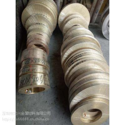 CuAl6Ni2铜材CuAl6Ni2成分性能