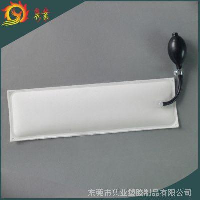 厂家批发枕头气囊 充气枕内胆 210D 复合布气囊