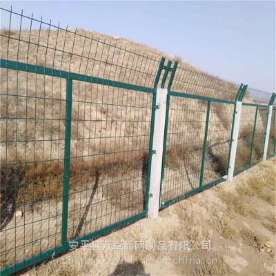厂家直销铁路防护栅栏8001,8002