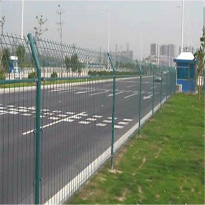 铁路防护网@上城铁路防护网@铁路防护网厂商