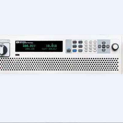 ITECH/艾德克斯 IT6000 C双向可编程直流电源