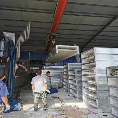 菏泽市钢框架轻型墙板安装流程 高强防腐钢骨架轻型板定制专家