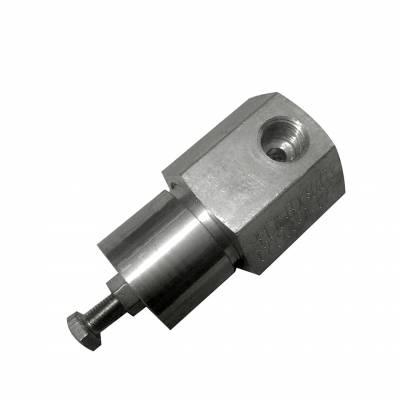 寿力压力调节器02250084-027调压阀批发