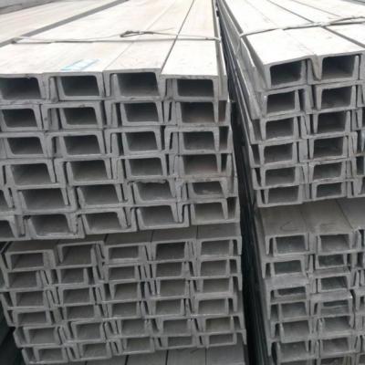 私人定制镀锌扁钢厂家供应