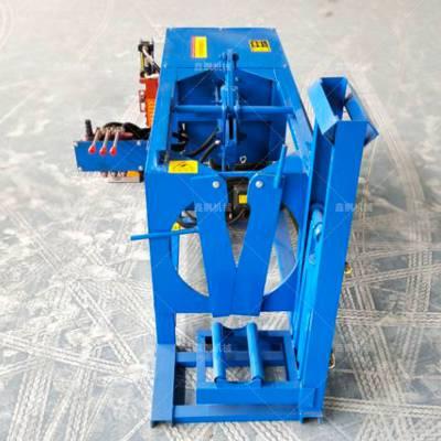 电机绕组拆除拔线工具 拆铜机 线圈拆铜机