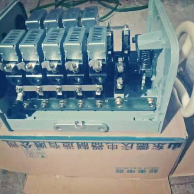 RK51-160L-6/1B启动调整不锈钢电阻器用15千瓦电机