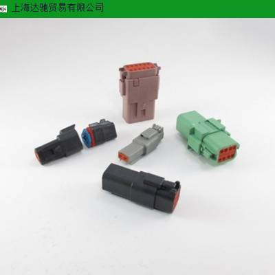 1060-16-0144 德驰接插件优选企业 上海达驰贸易供应
