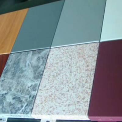 外墙氟碳铝单板报价-合肥氟碳铝单板-安徽润盈厂家