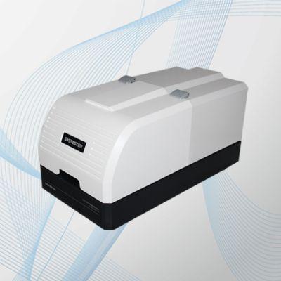 红外传感器法透湿仪