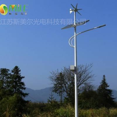 钦州优质锂电池太阳能路灯现货