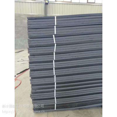聚乙烯闭孔泡沫板/橡塑板//PE泡沫填封板/PE发泡板/高、低压聚乙烯闭孔泡沫板