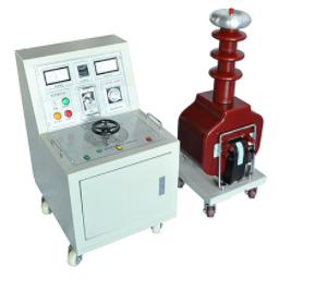 江苏电力变压器预防性试验价格 来电咨询 淮安沛能电力技术供应