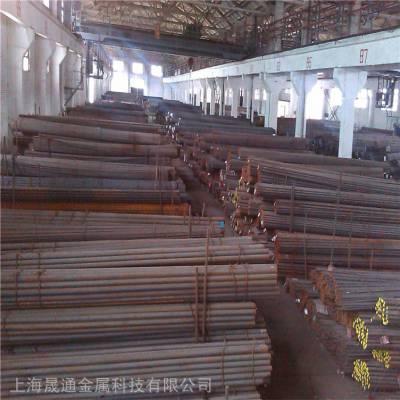 12L14易切削钢 高精度冷拉12L14圆钢 圆棒 可定制零售 现货供应