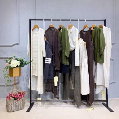 eddaDior玛莉梦娜女装 运动品牌服装尾货批发市场 香港女装批发商工 新加坡服装批发市场在哪