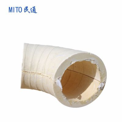 聚氨酯泡沫塑料保冷管壳 保温直埋无缝钢管 空气蒸汽管道用防腐保温螺旋管