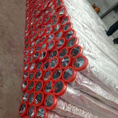 耐磨泵管-耐磨泵管厂家【点击询价】-耐磨泵管规格尺寸