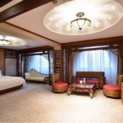 中超伟业建筑工程(图)-室内装潢预算-室内装潢