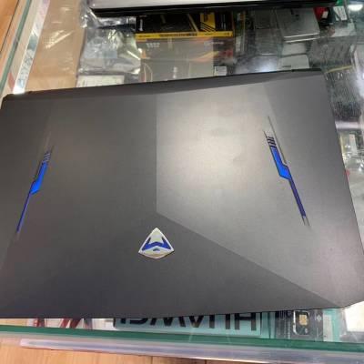 北京全丰台二手电脑维修 组装升级 数据恢复免费上门