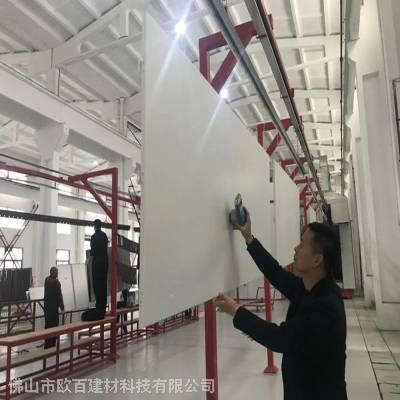 氟碳铝单板_外墙铝单板直销价格_欧百建材