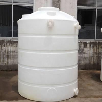 50立方塑料储罐供应-城区塑料储罐-信诚塑业厂家直销(查看)