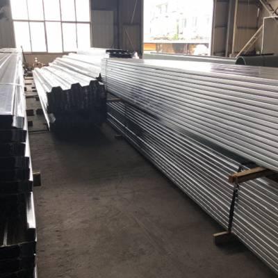 长沙楼承板生产厂家