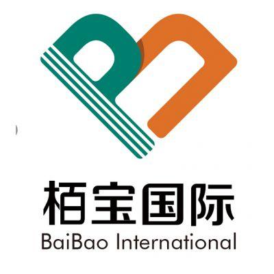 深圳健康产业加盟项目推荐-栢宝国际