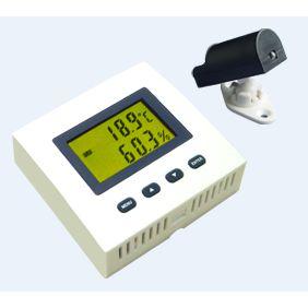 RTH-R10 智能空调遥控器
