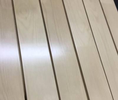 枫桦木运动地板厂家 抚顺高性价枫桦木运动地板