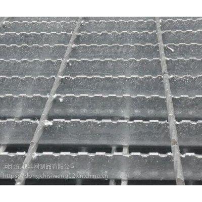 对插钢格板@中江县对插钢格板@对插钢格板厂家批发
