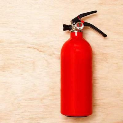 手提式干粉灭火器厂家推荐-灭火器厂家-灭火器的使用方法