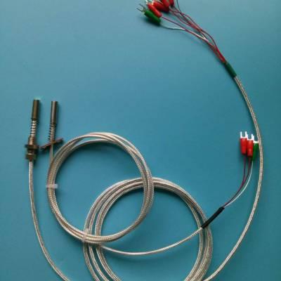 鑫铜仪表WZPM-201端面热电阻-50~150可信赖的