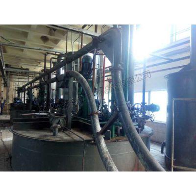 科磊直销订制二氧化硅管链输送机
