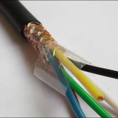 厂家直销 控制电缆KVV 5*1.5